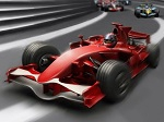 Jugar gratis a Tiny F1