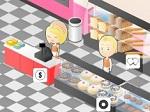 Jugar gratis a Locura en la Panadería