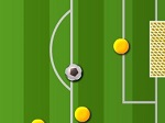 Jugar gratis a Football Challenge Level Pack