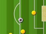Jugar gratis a Football Challenge Level Pack