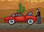 Jugar gratis a Carretera de Furia