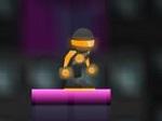 Jugar gratis a Enigma: Bot Gravitacional