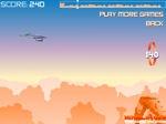 Juego Canyon Glider