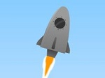 Jugar gratis a Wonder Rocket