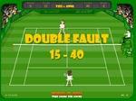 Jugar gratis a Tennis Ace