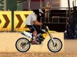 Jugar gratis a Moto X Arena Extreme