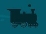 Jugar gratis a Pánico en el Tren