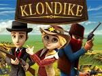 Jugar gratis a Klondike