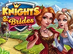 Jugar gratis a Caballeros y Princesas