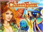 Jugar gratis a Charm Farm