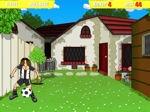 Jugar gratis a Super Soccerball