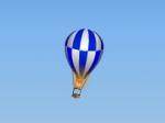 Jugar gratis a Volar en Globo