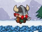 Vikingos: La vida es corta