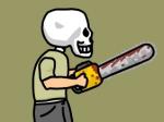 Jugar gratis a Skullkid