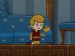 Jugar gratis a Príncipe Eduardo