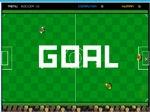 Jugar gratis a Soccer