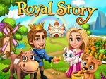 Jugar gratis a Royal Story