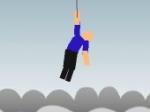 Jugar gratis a Hanger